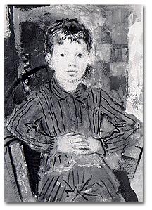 James, 1953